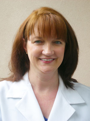 Patsy J  Mitchell D O  | Physician Directory