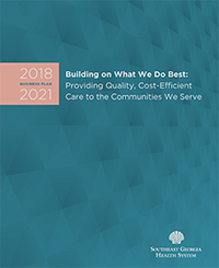 Business Plan Cover 2018-2021