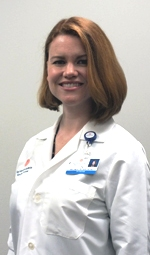 Melinda H. Peterlin, M.D.