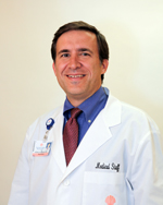 Stephen J. Thompson, M.D.