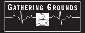 Gathering Grounds Logo